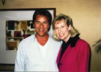 On The Set w/ Don Johnson